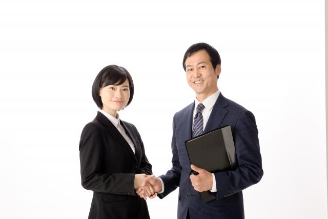 スタッフ募集中【日本語からマレー語への翻訳ができる方】